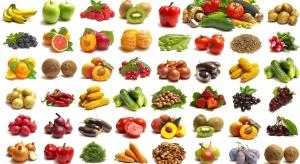 Dietetyk proponuje prostą i realną dietę w Nowym Roku