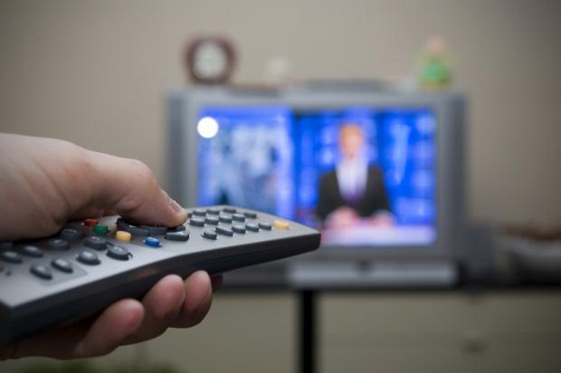 Opłata za kablówkę nie zwalnia z opłacania abonamentu RTV