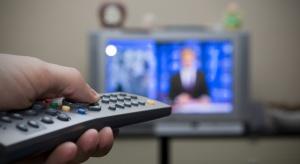 Abonament RTV zapłacimy razem z PIT-em?
