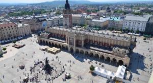 Muzeum Narodowe w Krakowie ma ofertę edukacyjną także dla seniorów