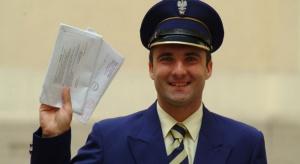 Ruszyła wysyłka prawie 19 mln listów z ZUS. Chodzi o hipotetyczną emeryturę