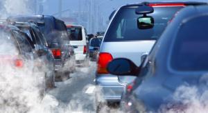 Zanieczyszczenie powietrza może zwiększać ryzyko kilku nowotworów