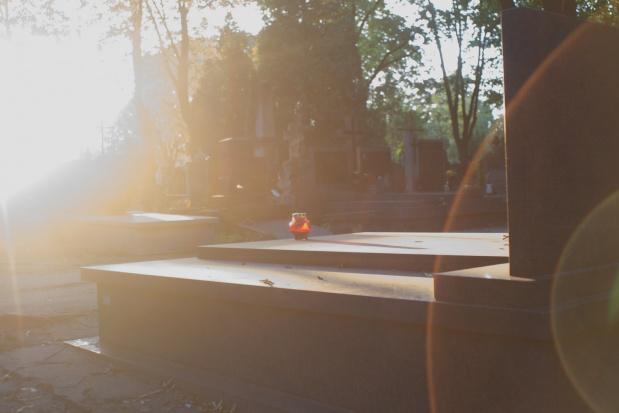 Dzień Zaduszny: jego początki sięgają aż 998 roku