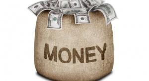Opolskie: leczenie zaćmy to finansowy worek bez dna?
