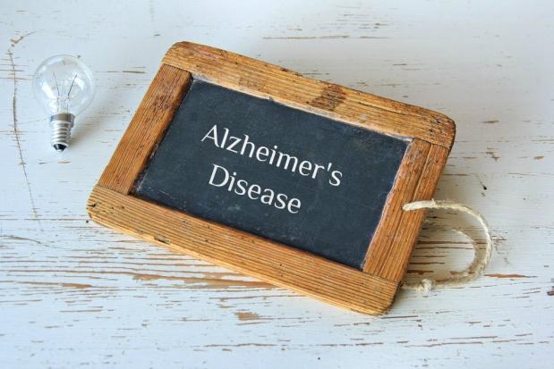 Ekspert: żywienie medyczne pomaga chorym na alzheimera