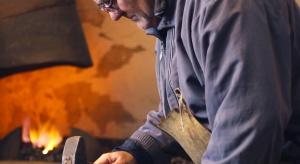 Work Service: ponad połowa Polaków chce pracować na emeryturze