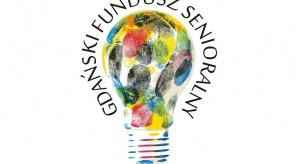 Gdańsk: wystartował fundusz dla kreatywnych po pięćdziesiątce
