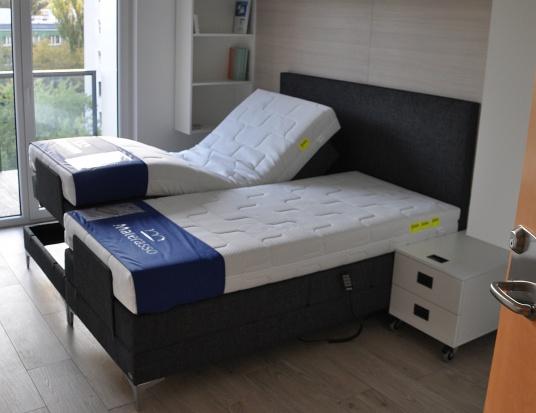 W Warszawie można obejrzeć wzorcowe mieszkanie dla osób starszych