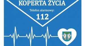 Projekty dla starszych i niepełnosprawnych w budżecie obywatelskim Katowic