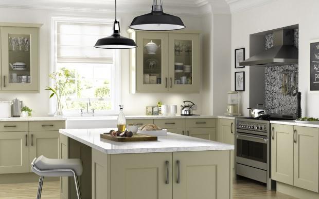 Jak zaoszczędzić na prądzie w kuchni? Kilka prostych zasad