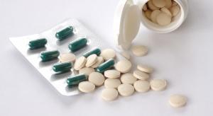 Bezpłatne leki dla seniorów - zmiany od stycznia