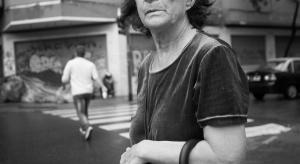 Wiele kobiet może nie otrzymać emerytury minimalnej