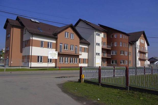 Małopolskie: niebawem otwarcie DPS-u z rehabilitacją, zgłoszenia nawet z USA