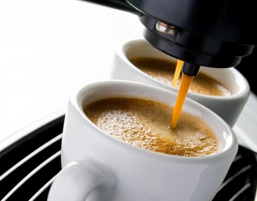 Kofeina może chronić przed demencją