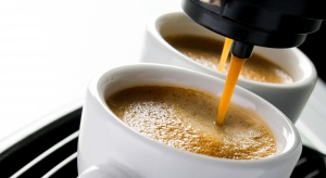 Eksperci: kofeina zmniejsza apetyt, ale na bardzo krótko