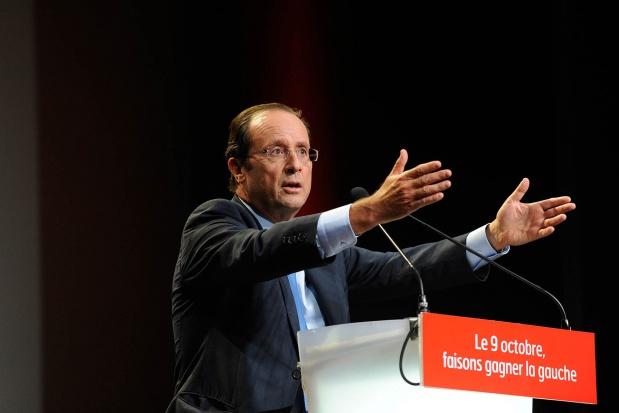 """Francja zapłaci opiekunom niesamodzielnych za """"prawo do wytchnienia"""""""