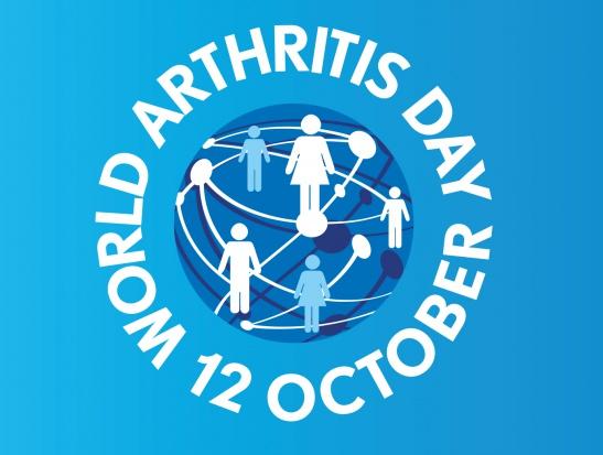 Już wkrótce Światowy Dzień Reumatyzmu: będą wykłady, badania i kiermasz