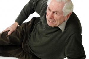 Tombarkiewicz: zmiany prawne zagwarantują wszystkim dostęp do leczenia bólu
