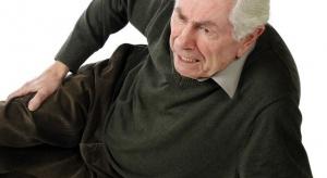 Bóle stawów u osób starszych pod lupą ewolucjonistów