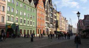 Wrocław na politykę senioralną przeznacza niemal 50 mln zł rocznie