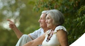 Podróże koleją: będzie taniej dla seniorów