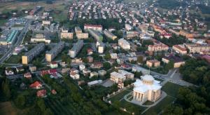 Małopolskie: przybędzie miejsc w opiece dziennej nad seniorami