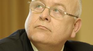 Chorujący na tego typu białaczkę w Polsce żyją krócej