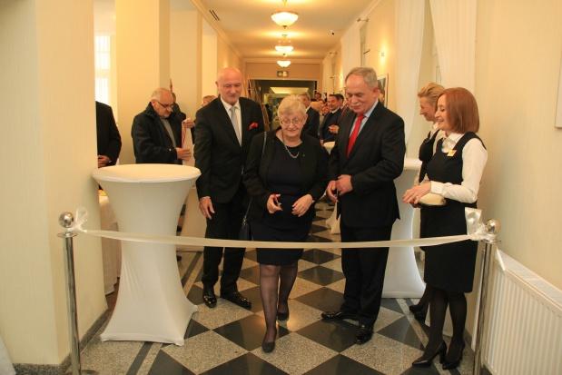 KGHM: w ciągu 2 lat planujemy inwestycje w uzdrowiska za 85 mln zł