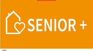 Jak program Senior-WIGOR będzie się zmieniał w Senior +