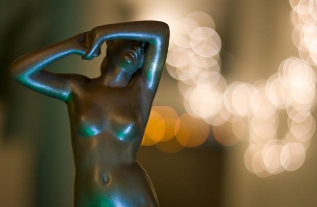 Fenkuł na menopauzę: łagodzi objawy i jest bezpieczny w stosowaniu