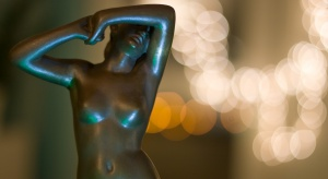 Menopauza: terapia hormonalna nie naraża kobiet na przedwczesny zgon