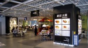 """Chiński problem Ikei z seniorami: """"nielegalna grupa organizująca randki w ciemno"""""""