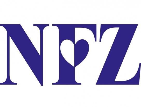 Śląskie: uzdrowisko i szpital z kontraktami NFZ. Skorzystają chorzy na reumatologii i geriatrii