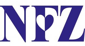Opolski NFZ przesuwa środki, m.in. na opiekę paliatywną i hospicyjną