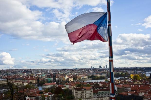 Polsko-czeska współpraca policji na rzecz bezpieczeństwa seniorów