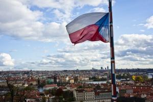 Śląskie: coraz więcej pacjentów operuje zaćmę w Czechach
