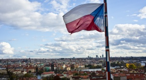 Czechy: 75 proc. zniżki dla seniorów w komunikacji publicznej