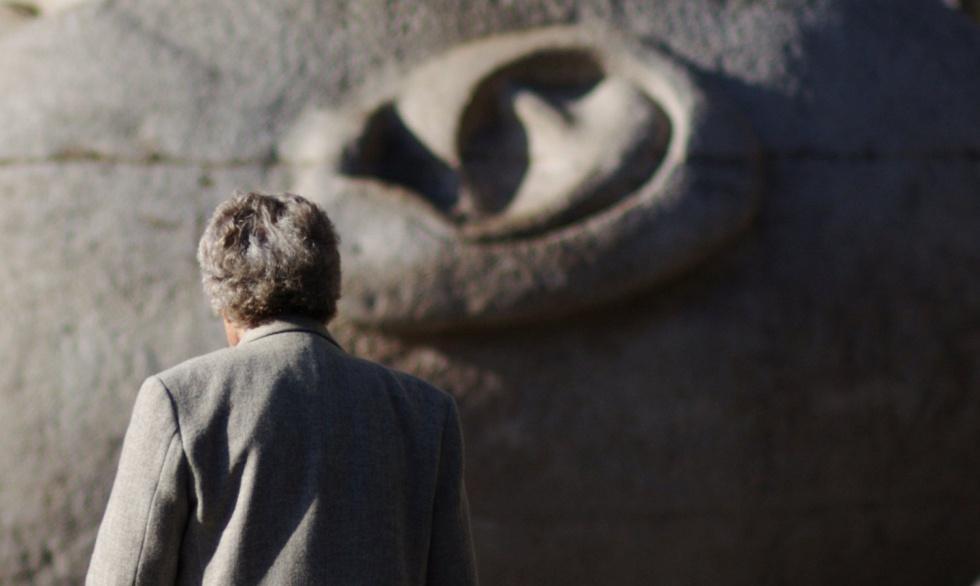 6 mln Polaków może mieć niedosłuch, ale tylko co piąty z nich nosi aparat