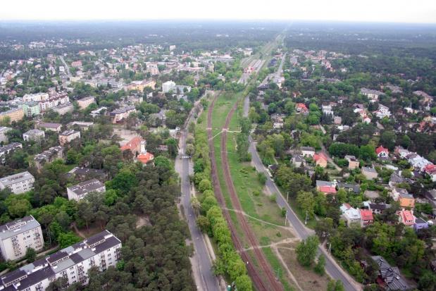 Pierwsze miasto w Polsce, które chce wspierać seniorów własną walutą