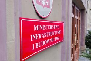 Ministerstwo uspokaja: Narodowy Program Mieszkaniowy nie uderzy w lokatorów