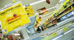 MZ: leki przeciwbólowe, przeciwzapalne i przeciwgorączkowe nie zostaną wycofane ze sklepów