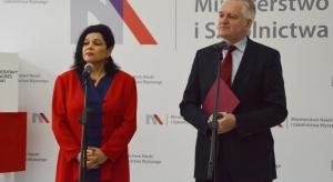 Uniwersytety Trzeciego Wieku po raz pierwszy dostaną wsparcie ministerstwa nauki