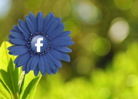 Badania: im większa aktywność na Facebooku, tym dłuższe życie