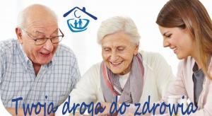 Małopolskie: ruszyły zapisy do Dziennego Domu Opieki Medycznej