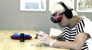 Fundacja bezpłatnie pomoże opiekunom osób z alzheimerem
