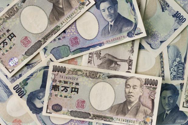 Japonia: w ciągu 30 lat liczba przedsiębiorców 60+ wzrosła czterokrotnie