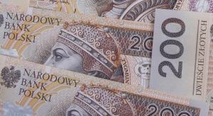 Do Sejmu ma trafić projekt ustawy ws. wypłat jednorazowych dodatków dla emerytów
