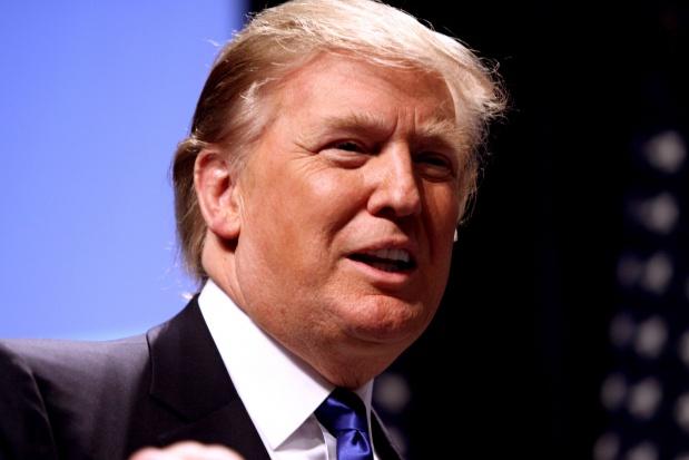 Donald Trump prezydentem USA. 70-latek pokonał 69-letnią Hillary Clinton