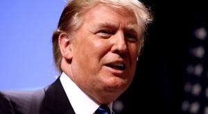 Donald Trump wygrał dzięki pomocy emerytów