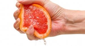 Ryzyko nowotworu związane z wrażliwością na gorzki smak?